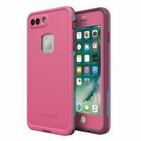 Lifeproof FRE SERIES Waterproof Case for iPhone 7 Plus - TWILIGHTS