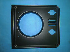Headlamp surround for Land Rover Defender from 1999 - SLIGHTLY DAMAGED