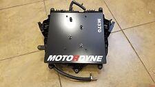 Motordyne M370 Intake Manifold - 370Z / G37 / Q40 / Q50 / Q60