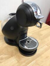 Dolce Gusto Melody 3 pod Coffee Machine