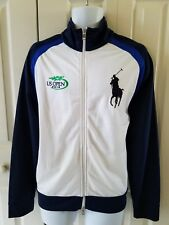 Men's Ralph Lauren US-Open 2012 Tennis Jacket