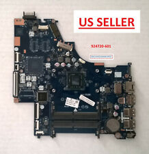 924720-601 Amd A6-9220 Ddr4 Motherboard for Hp 15-Bw -By Laptops, La-E841P, Us
