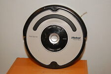 Roomba 563 Pet Series Robot Vacuum Cleaning Robot System