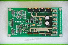 3V-36V Dual-Bewegungsfahrer-Brett Module H-bridge DC MOSFET IRF3205 15A Peak 30A