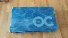 The OC: The Complete Series Collection 28-Disc DVD Box Set Region 1