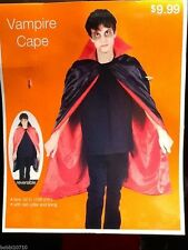 Unbranded Halloween Cape Costumes