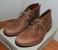 Men's Timberland Boot Company WodeHouse Chukka Shoes/Boots STYLE 7550924 Size 10