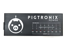 Pigtronix Power Supply