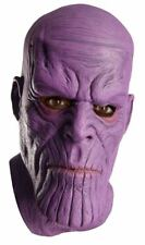 Avengers: Infinity War - Thanos Full Overhead Latex Mask