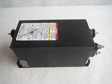 Franceformer Transformer Neon 7560 P5g 2e