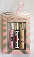 Women's Cologne, Fragrance, Gift Set, Travel, EAU DE TOILETTE, Perfume, set 2