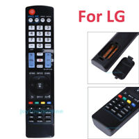 Universal 3D Remote Control Replacement For LG LCD LED HDTV Digital Smart TV