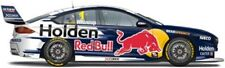 2018 Red Bull Holden Racing ZB Commodore Jamie Whincup 1:18 Carlectables