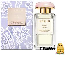 Aerin Lilac Path Eau de Parfum Perfume Spray 1.7 oz. 50 ml Estee Lauder SEALED