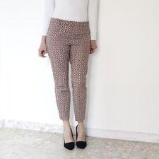 Pantaloni H&M taglia 44