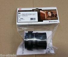 3M Speedglas 9100 ADFLO a 9000 adaptador de la manguera de aire 533505