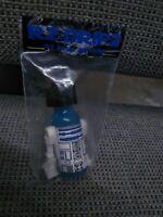DKE Star Wars R2-DRIP2 BLUE ED. 9 /10 R2-D2 BOOTLEG TOY RANDOM SKULL PRODUCTION
