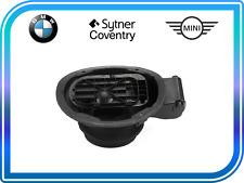 BMW SERIE 1 E81 E87 COVER DEL BOCCHETTONE POT Carrier Cap 51177069449