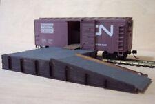 Osborn Models HO Gauge * LOADING PLATFORM * NEW Kit * RRA1043