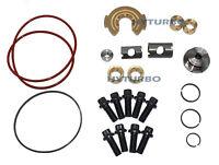 High Quality  2003-2004 Ford Powerstroke 6.0L GT3782VA Turbo Repair Rebuild kit