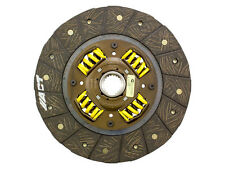 ACT Clutch Friction Disc-Perf Street Sprung Disc For Toyota & Lexus #3000604