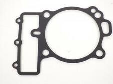 Suzuki TL 1000 S-K1 2001 1000 cc Complet Jeu Joints D/'étanchéité