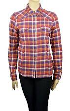 Wrangler Damen Bluse Gr.S kleider outlet fashion hemden blusen sale 45091501
