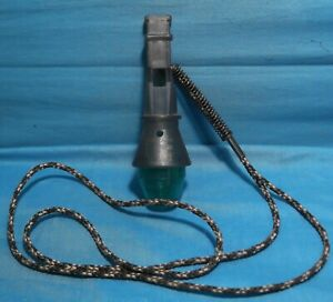 Primos Easy to Use Dove Call Recreates Sound of Different Species of Doves 362