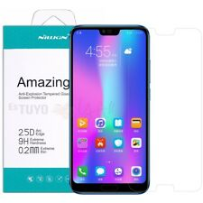 Nillkin H Pro Tempered Glass Screen protector for Huawei honor 10