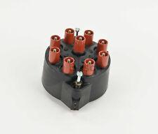 Distributor Cap Bosch 03174