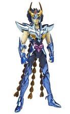 Bandai Saint Seiya Myth Cloth - Bronze Phoenix Ikki V3 Final Figure JP Ver New