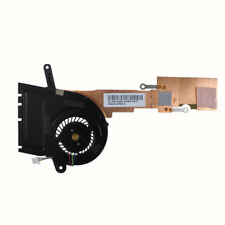 NEW FOR ASUS Eee PC X101 Series Heatsink Cooling Fan KDB0405HB -BD27