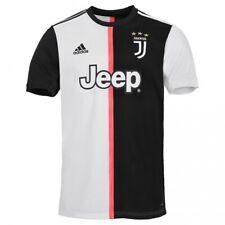 Juventus Football Kits Serie A Italie Ramsey CHAMPIONS LEAGUE EUROPE Turin