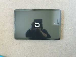 HP Mini Compaq 110, Hard Drive 320 GB, 2GB Ram /spares or repairs/