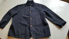 Civil War Reproduction Small US Sack Coat