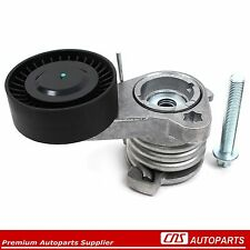 New Drive Belt Tensioner for 05-13 BMW 2.0L 2.5L 3.0L 3.2L E60 E90 E92 E93 E71
