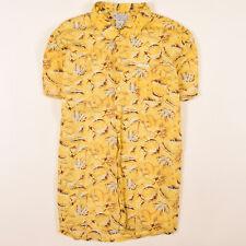 Scotch & Soda Herren Hemd Shirt Freizeithemd Gr.L Bahamas Mehrfarbig 80799