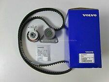 Timing Belt Kit Genuine Volvo S40 S70 V70 S80 XC90 XC70 S60 30758261