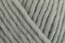 Rowan Cocoon CHUNKY Laine à Tricoter Shade 850 Breeze