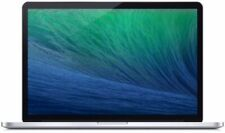 "Pre-owned MacBook Pro 13"" Retina 8GB RAM 256GB Flash Storage"