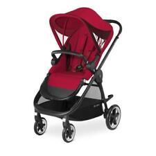 Poussette de promenade légers Cybex pour bébé