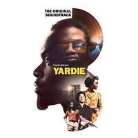 Yardie - Soundtrack - Various Artists (NEW CD)