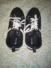 Ot Revolution Mens Blace Lace Up Sneakers Size 11