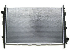 RADIATOR FOR FORD MONDEO I MK1 II MK2 COUGAR 1.6 1.8 2.0