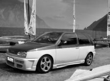 Schweller Set für VW Golf 3 3/5Türer Seitenschweller