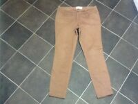 Women's NEW LOOK Skinny Jeans size 12 with L29