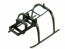 E-Flite Blade mCPX BL Landing Skid and Battery Mount