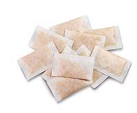 5 x sachets 60g Silica Gel Desiccant eliminar la humedad, Reutilizable Hecho en Reino Unido 5