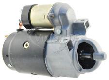 Starter Motor-Auto Trans Vision OE 3631 Reman