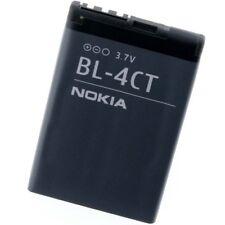 Original BL-4CT Battery for Nokia X3 2720 5310 5630 6700 7230 7210 7310 860mAh